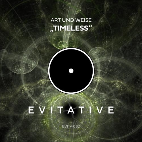 Art und Weise - Timeless