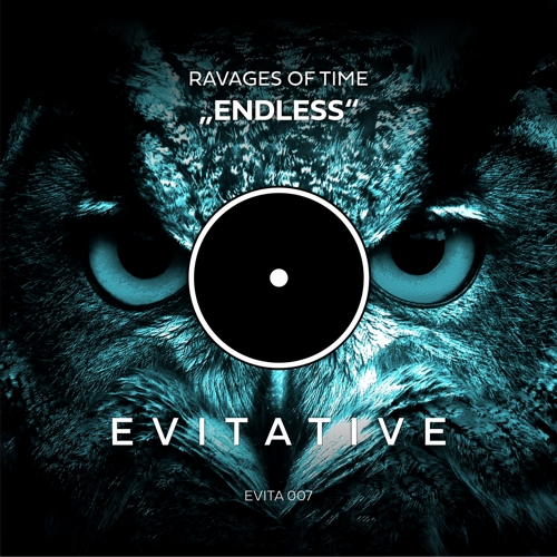 Ravages of Time - Endless