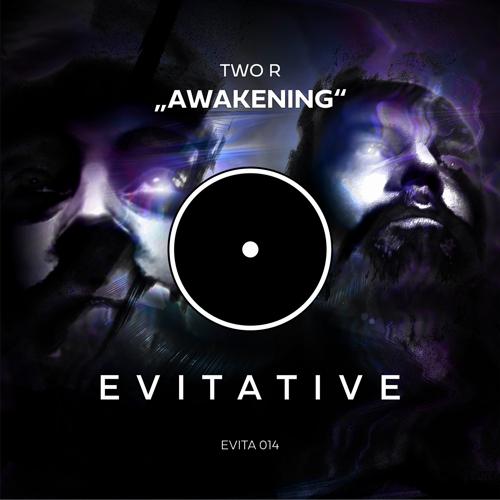 Two R - Awakening