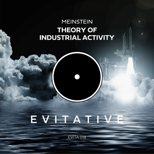 Meinstein - Theory Of Industrial Activity