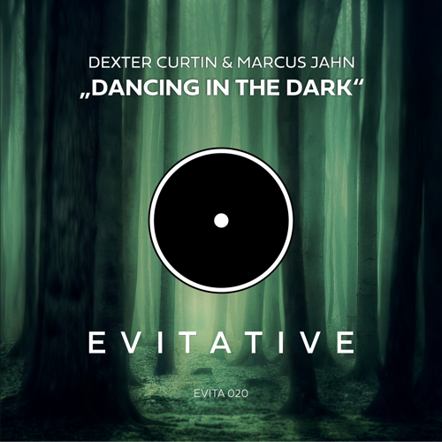 Dexter Curtin & Marcus Jahn - Dancing In The Dark