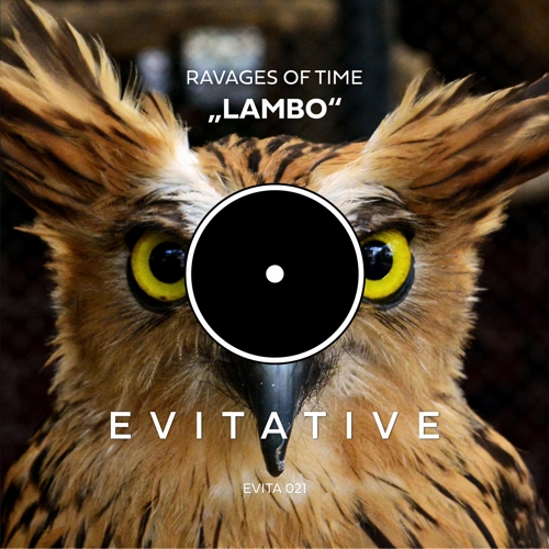 Ravages Of Time - Lambo