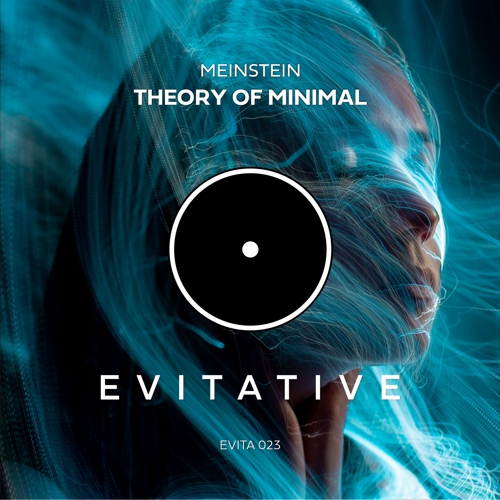 Meinstein - Theory Of Minimal