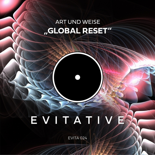 Art und Weise - Global Reset